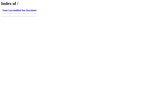screenshot http://www.neocord.fr store de plage