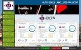 screenshot http://www.nouvelle-conduite.com auto moto école nouvelle conduite à marseille