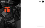 screenshot http://www.nueeva.com Épilation laser