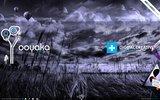 screenshot http://www.ooyaka.com studio ooyaka