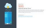 screenshot http://www.optimumprets.fr optimum prêts - courtage en prêts immobiliers