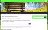 screenshot http://www.perigord-dordogne.info/camping,dordogne,548.html campings en dordogne périgord