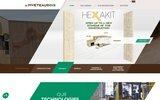 screenshot http://www.piveteaubois.com piveteau bois : piscine, abris jardin, terrasse...