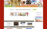 screenshot http://www.produits-asiatiques.com annuaire produits asiatiques .com