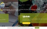 screenshot http://www.qhse-concept.fr qhse concept : qualité, hygiène, sécurité, environnement