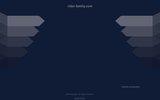 screenshot http://www.rider-family.com achat vente de snowboard dans le snow shop rider family