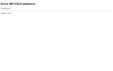 screenshot http://www.sante-pierres.com la santé par des pierres