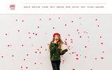 screenshot http://www.savons-et-cie.fr produit naturel