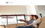 screenshot http://www.sejour-balneaire.com site sp�cialiste des s�jours baln�aires baln�aire de luxe