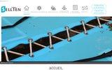screenshot http://www.sellten.com/ textile technique