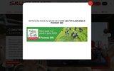 screenshot http://www.silofarmer.fr matériel agricole