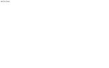 screenshot http://www.terrasse-bois-var.com terrasse bois