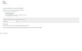screenshot http://www.trivin-sa.fr les vins trivin sa - spécialistes du bag in box