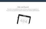 screenshot http://www.var-informatique.fr Dépannage informatique à domicile