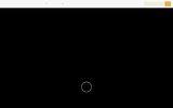 screenshot http://www.visites-panoramiques.com visites panoramiques virtuelles spheriques