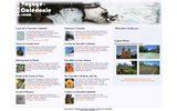 screenshot http://www.voyage-caledonie.com voyage nouvelle caledonie