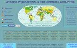 screenshot http://www.webcommerceworldwide.com web commerce worldwide: votre partenaire en sourcing et e-commerce