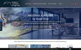 screenshot https://www.andorra-advisors.com/fr/ Andorra-Advisors.com