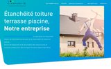 screenshot https://www.etancheite-toiture-terrasse.com/ étanchéité toiture