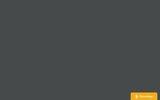 screenshot https://www.renovationpromax.com/ rénovation Promax