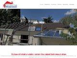 entreprise windenstein