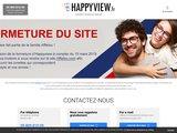 Happyview