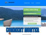 rentabilisez-votre-blog