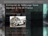 entreprise-de-nettoyage-fosse-septique-a-lrile-de-france