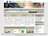 annuaire-colonel-le-web-des-sites-francais
