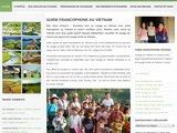 guide-francophone-au-vietnam
