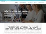 agence-web-offshore-maroc