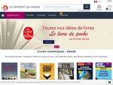 librairie-ebook