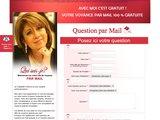 voyance-email