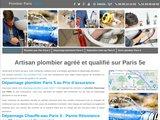 plombier-de-paris-5