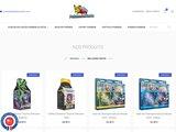 vente-de-carte-au-detail-du-jcc-pokemon