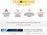 votre-taxi-conventionne-pour-tous-vos-deplacements-a-pontault-combault-en-seine-et-marne