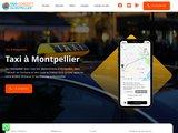 chauffeur-de-taxi-montpellier