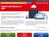 hebergement-internet-de-qualite-en-suisse