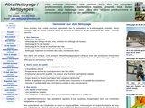 entretien-et-nettoyage-professionnel-en-suisse-romande
