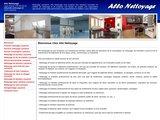 societe-allo-nettoyages-nettoyage-et-conciergerie