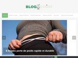 blog-efficace-pour-perdre-du-poids-proprement