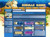 bubullebarre.com est â vendre