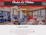 chalets-morzine-centre-station-chalet-de-luxe