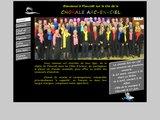 aper�u du site www.choraleplancoet.fr/