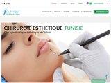 clinique-de-chirurgie-esthetique-en-tunisie