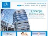 clinique-esthetique-tunisie