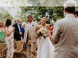 photographe-de-mariage-en-aquitaine