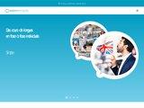formations-langues-explora-langues