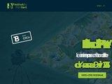 ffv-le-festival-du-film-vert-en-suisse