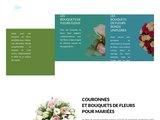 floricrea.com est â vendre